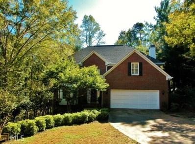 1528 Enota Ave, Gainesville, GA 30501 - MLS#: 8284760