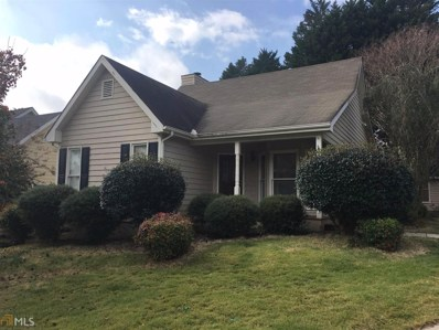 101 Stoney, Carrollton, GA 30116 - MLS#: 8284764
