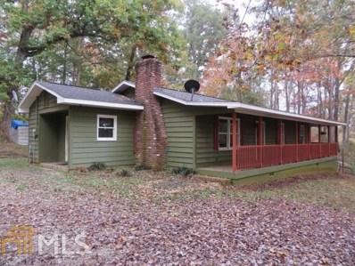 306 Ferguson Rd, Baldwin, GA 30511 - MLS#: 8284828