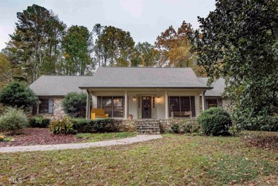 5109 Cherry Ln, Powder Springs, GA 30127 - MLS#: 8284829