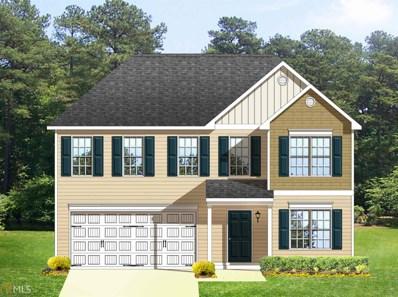 3470 Silver Wood Walk UNIT 83, Gainesville, GA 30507 - MLS#: 8284899