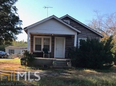 1005 Griffin Cir, Gainesville, GA 30501 - MLS#: 8285108