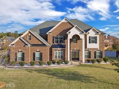 108 Hay Lake Dr, Stockbridge, GA 30281 - MLS#: 8285113