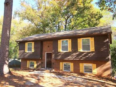 1759 SE Hunting Creek Ln, Conyers, GA 30013 - MLS#: 8285139