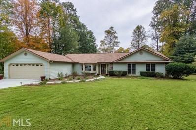 2490 Roxburgh, Roswell, GA 30076 - MLS#: 8285198