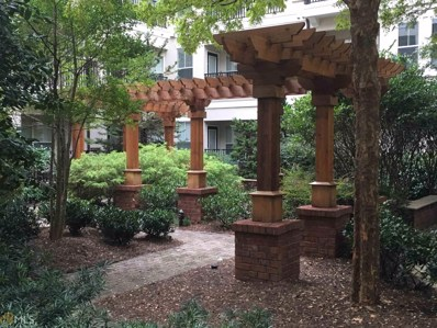 1850 Cotillion, Atlanta, GA 30338 - MLS#: 8285233