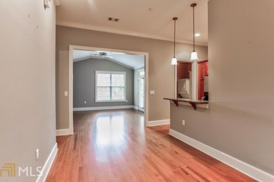 4855 Ivy Ridge Dr UNIT 402, Atlanta, GA 30339 - MLS#: 8285394