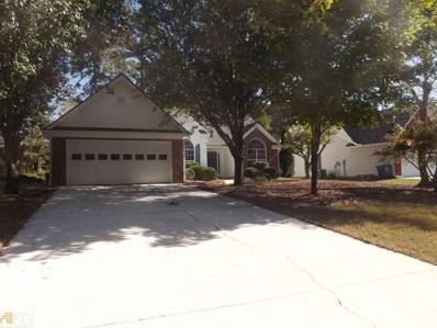 1067 Cedar Oak Ct, Lawrenceville, GA 30043 - MLS#: 8285539