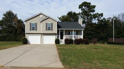 173 Ansley UNIT 14, Lavonia, GA 30553 - MLS#: 8285658