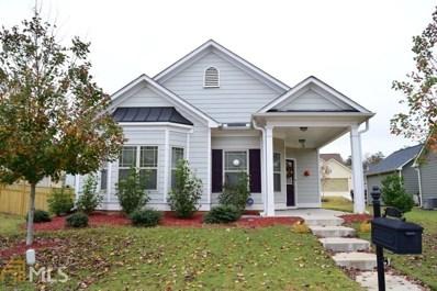 150 Stonebridge Xing, Newnan, GA 30265 - MLS#: 8285802