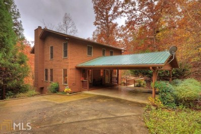 76 Malory Ct UNIT 1634, Ellijay, GA 30540 - MLS#: 8285901