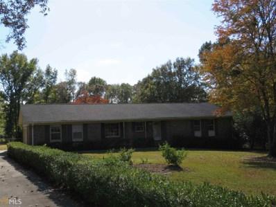 5706 Green Hill Ct, Macon, GA 31216 - MLS#: 8285920