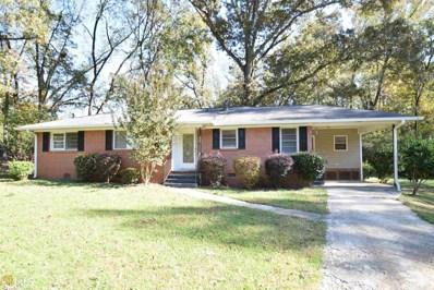 5137 Ellis Cir, Covington, GA 30014 - MLS#: 8285930
