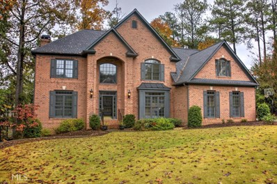 2004 Winsted Way, Marietta, GA 30062 - MLS#: 8285966