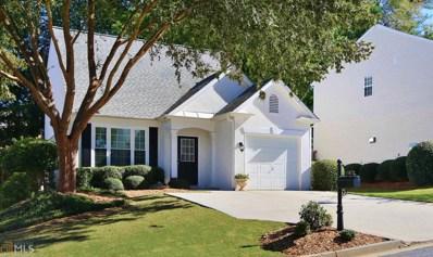 11085 Wittenridge Dr, Alpharetta, GA 30022 - MLS#: 8286090