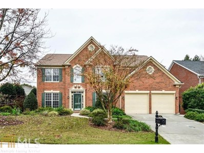 2161 Wrights Mill Cir, Brookhaven, GA 30324 - MLS#: 8286144