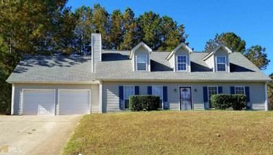 1189 Oak Knoll Ct, Lithonia, GA 30058 - MLS#: 8286201