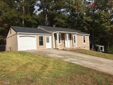 4053 Overland Trl, Snellville, GA 30039 - MLS#: 8286230