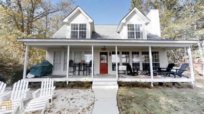 1080 Cherokee Trl, White Plains, GA 30678 - MLS#: 8286236