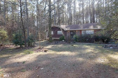 2271 Hickory Grove Rd, Acworth, GA 30101 - MLS#: 8286367