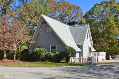 300 Dorsey Rd, Hampton, GA 30228 - MLS#: 8286393