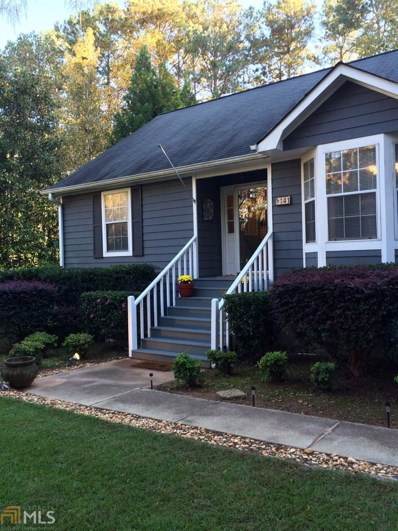 141 Early Gold UNIT 13, McDonough, GA 30253 - MLS#: 8286442