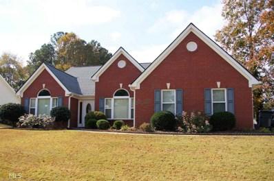 2070 Heatherton, Dacula, GA 30019 - MLS#: 8286477