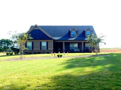 44 Ridge Mill Ln, Commerce, GA 30529 - MLS#: 8286503