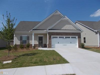 4621 Brayden Dr UNIT 21, Gainesville, GA 30504 - MLS#: 8286519