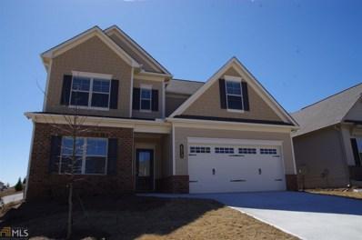 4572 Brayden Dr UNIT 53, Gainesville, GA 30504 - MLS#: 8286521