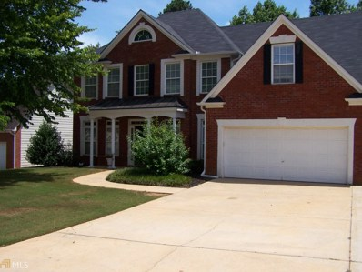 8008 Abington Dr UNIT 57, Locust Grove, GA 30248 - MLS#: 8286522