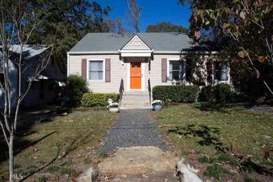 1903 Linwood, East Point, GA 30344 - MLS#: 8286523