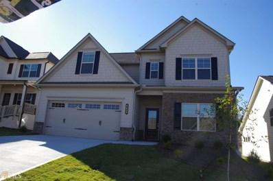 4633 Brayden Dr UNIT 28, Gainesville, GA 30504 - MLS#: 8286526