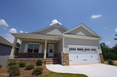 4585 Sweetwater Dr UNIT 5, Gainesville, GA 30504 - MLS#: 8286535