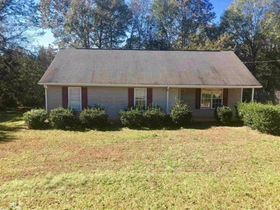 455 Price Quarters Rd, McDonough, GA 30253 - MLS#: 8286584
