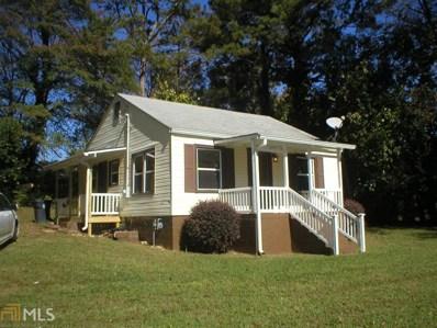 125 Pharr Ave, Jonesboro, GA 30236 - MLS#: 8286657