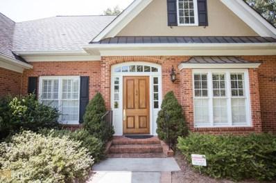 117 Princeton Mill Rd, Athens, GA 30606 - MLS#: 8286892