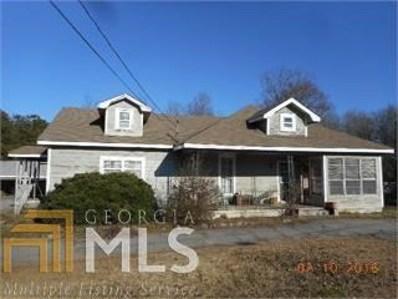 282 Blandenburg, Carrollton, GA 30116 - MLS#: 8287033