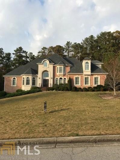 755 Highland Oaks Dr, Atlanta, GA 30331 - MLS#: 8287067
