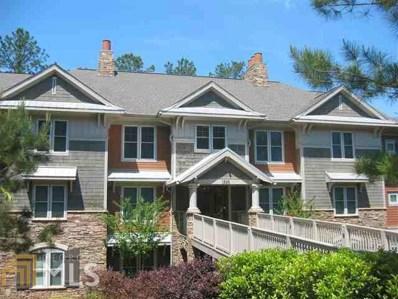 1030 Tailwater, Greensboro, GA 30642 - MLS#: 8287072