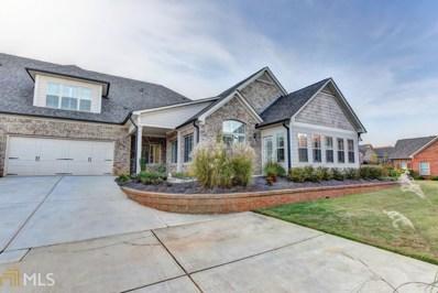 6123 Brookhaven Cir, Johns Creek, GA 30097 - MLS#: 8287089