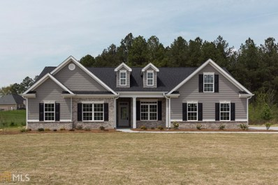 35 Chimney Ridge Ln, Covington, GA 30014 - MLS#: 8287152