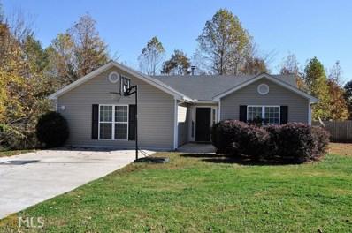 179 Wood Springs Ln, Mount Airy, GA 30563 - MLS#: 8287166