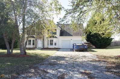 960 Field View Dr, McDonough, GA 30253 - MLS#: 8287191