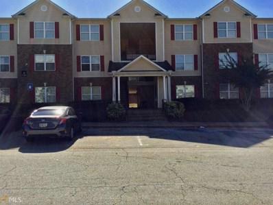 14304 Waldrop Cv, Decatur, GA 30034 - MLS#: 8287193