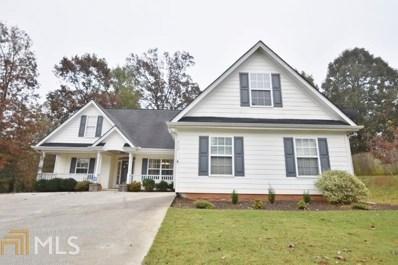917 Daisy Ln, Athens, GA 30605 - MLS#: 8287278