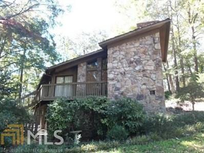 935 Hightower Trl, Atlanta, GA 30350 - MLS#: 8287298