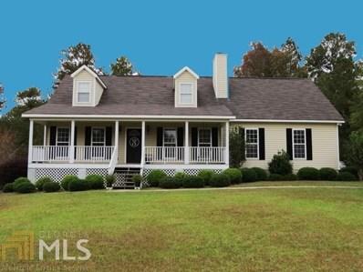 129 Royal Ln, Gray, GA 31032 - MLS#: 8287361