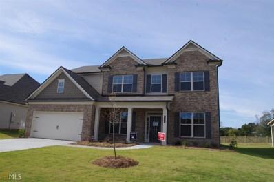 838 W Union Grove Cir, Auburn, GA 30011 - MLS#: 8287508