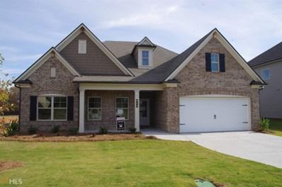 849 W Union Grove Cir, Auburn, GA 30011 - MLS#: 8287516